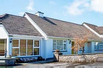 Ore a Tava House B&B, Lisdoonvarna, Clare