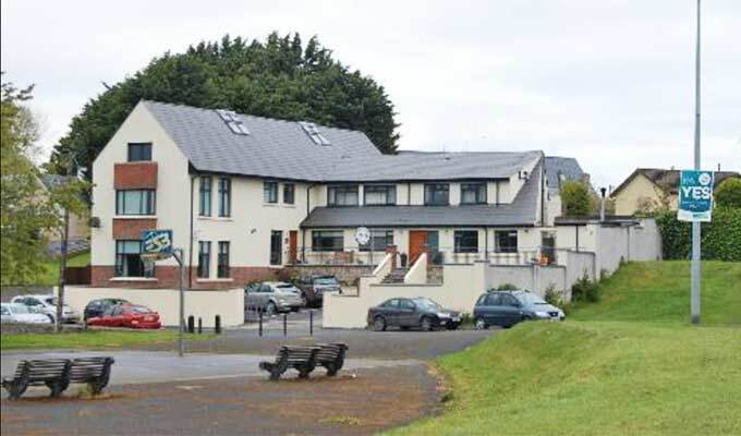 Abbey Lodge B&B Kilkenny City