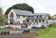 Abbey Lodge B&B Kilkenny City