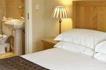 Abbeyglen Cottage B&B, Swords, Dublin