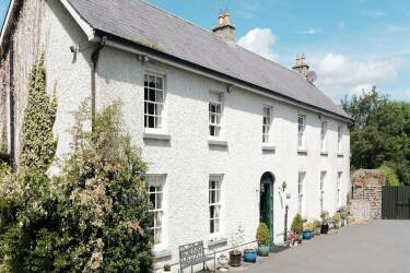 Abbey House B&B, Thomastown