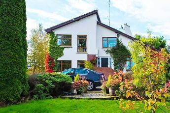 Aisleigh Guesthouse, Carrick on Shannon, Leitrim