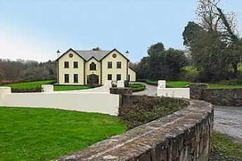 Anam Cara Guesthouse, Enniscorthy, Wexford