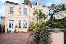 Annagh House   Clontarf