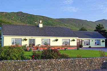 An Speice B&B Dingle