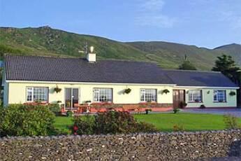 An Speice B&B, Dingle, Kerry