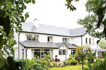 Arch House B&B, Enniskillen, Fermanagh