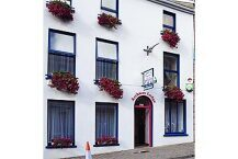 Archway Lodge B&B Dingle Town