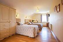 Archway Lodge B&B Dingle