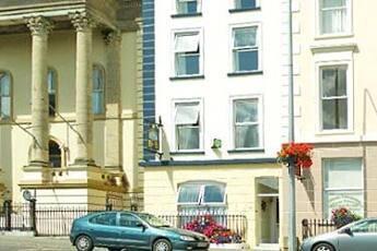 Ard Na Laoi B&B, Cobh, Cork
