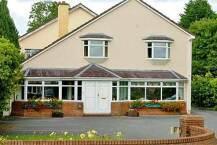 Ardree House   Killarney