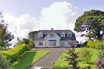 Armcashel B&B, Castlerea, Roscommon