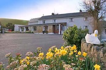 Arradale House B&B, Carrickmacross, Monaghan