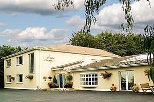 bnb reviews Ashlee Lodge Guesthouse