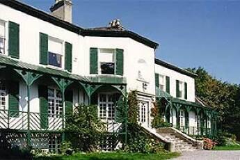 Ashley Park House B&B, Nenagh, Tipperary
