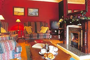 Ashville House B&B Killarney