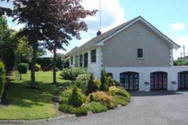 Athlumney Manor B&B, Navan