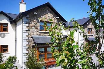 Avlon House B&B, Carlow, Carlow