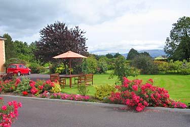 Avondale House, Killarney