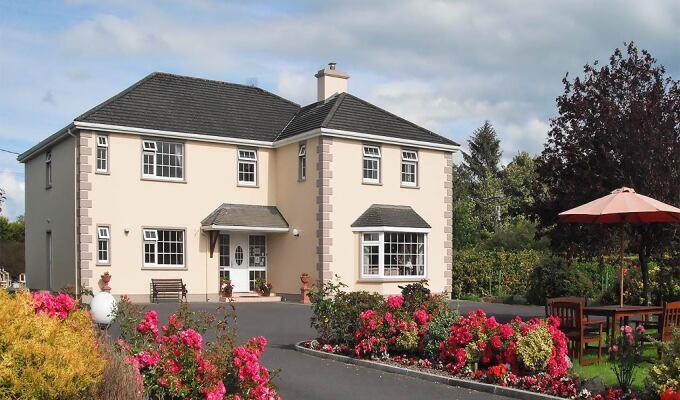 Avondale House B&B Killarney