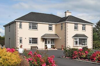 Avondale House B&B, Killarney, Kerry