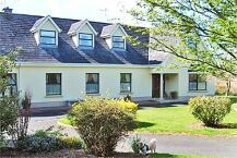Avondoyle Country Home B&B Limerick City