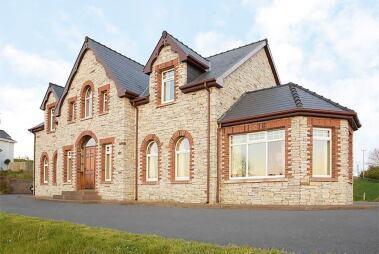 Ballylawn Lodge Letterkenny