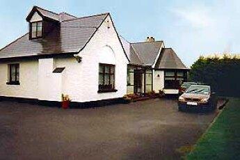 Barden Lodge B&B, Julianstown, Meath