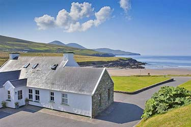 Beach Cove B&B Ballinskelligs