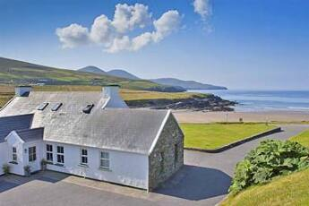 Beach Cove Lodge, Ballinskelligs, Kerry