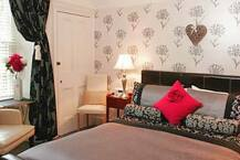 Beech House B&B Kendal