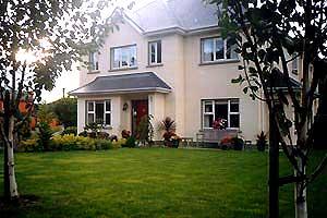 Beniska House B&B Killarney