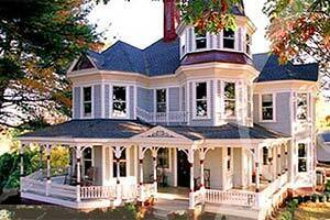 Biltmore Village Inn B&B Asheville