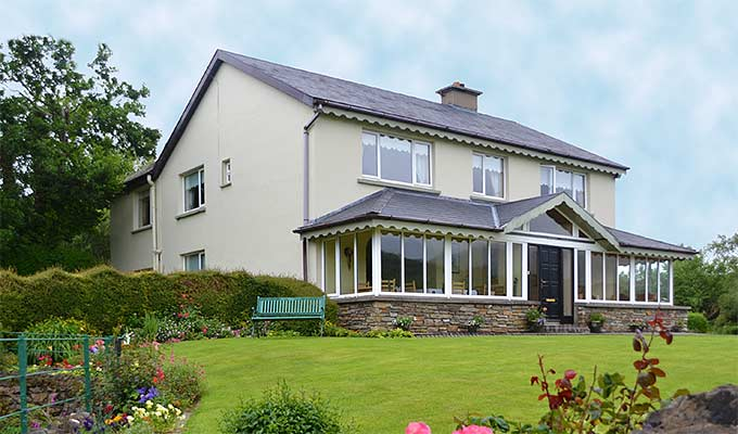 Birchwood B&B Kilgarvan