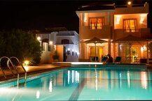 Black Shrimps House Guesthouse Sharm El Sheikh
