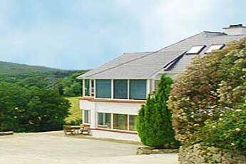 Bluebell House B&B, Manorhamilton, Leitrim
