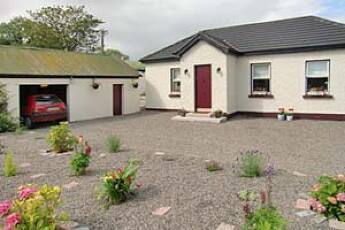 Bothy Cottage B&B, Enfield, Meath