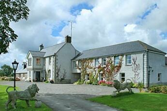Boyne View B&B, Trim, Meath