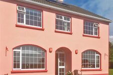 Brownes B&B Dingle Town