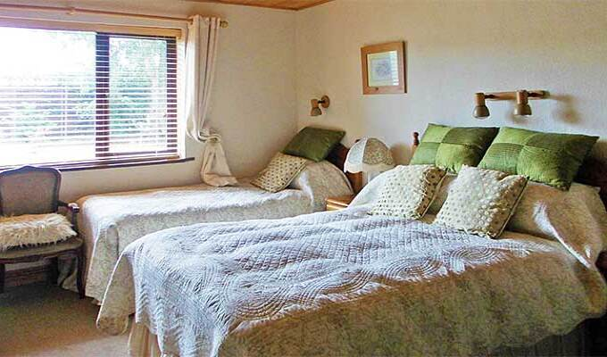 Bunratty Heights B&B Bunratty