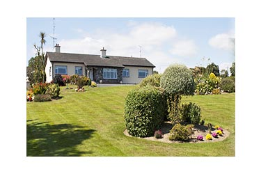 bnb reviews Carraig View B&B
