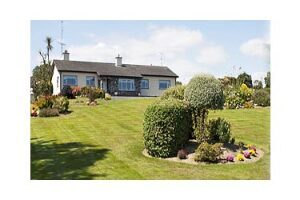 Carraig View B&B Gorey