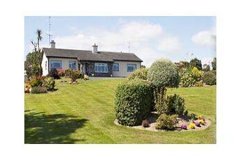 Carraig View B&B, Gorey, Wexford