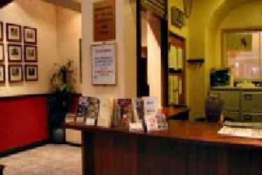 Celtic Lodge Guesthouse, Dublin City
