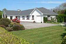 Cill Ide B&B Killarney