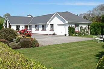 Cill Ide B&B, Killarney, Kerry