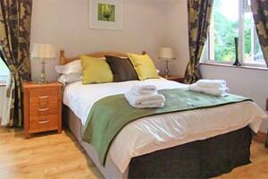 Cillin B&B Dunshaughlin