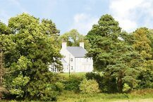 Coolefield House Guesthouse Millstreet