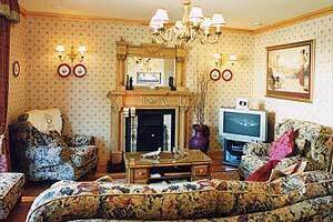 Copper Kettle B&B Killarney