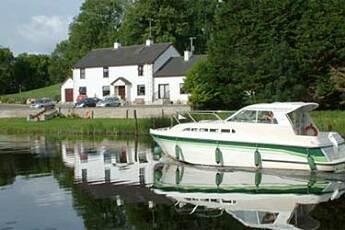 Corrigan Shore Guesthouse, Enniskillen, Fermanagh